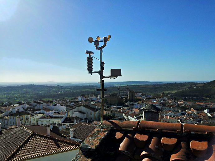 Portalegre (cidade)