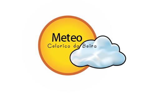 Estação meteorológica de Celorico da Beira
